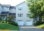 in NEPTUNE 7753 477 LEXINGTON AVE - Property ID: 6315352
