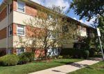 in CHICAGO 60631 6800 N OZARK AVE APT 2 - Property ID: 6315778