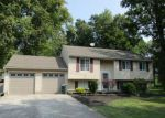 in PAINESVILLE 44077 1589 GREENWICH CT - Property ID: 6315858