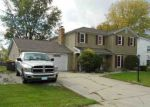 in FORT-WAYNE 46815 4107 KNIGHTWAY DR - Property ID: 6315860