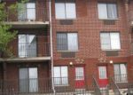 in BROOKLYN 11236 10821 SEAVIEW AVE APT 38D - Property ID: 6316159