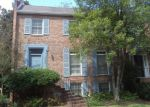 in ATLANTA 30327 3532 PACES PL NW - Property ID: 6316339