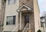 in STATEN-ISLAND 10301 98 ARNOLD ST - Property ID: 6316452