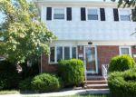 in STATEN-ISLAND 10306 307 CHESTERTON AVE - Property ID: 6316697