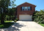 in JUSTIN 76247 1804 LARIAT DR - Property ID: 6316795