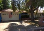 in PHOENIX 85021 8103 N 11TH AVE - Property ID: 6316908
