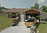 in SPRING-HILL 34608 12398 SHAFTON RD - Property ID: 6317547