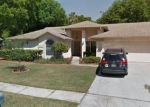 in VALRICO 33596 2709 BERRYKNOLL PL - Property ID: 6317559