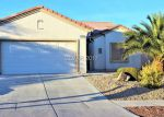 in NORTH-LAS-VEGAS 89084 7935 BROADWING DR - Property ID: 6317620