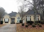 in MCDONOUGH 30253 309 MONTROSE DR - Property ID: 6317718