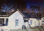 in ATLANTA 30344 1919 WESTWOOD AVE - Property ID: 6317853