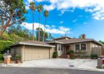in LOS-ANGELES 90049 765 MARZELLA AVE - Property ID: 6318091
