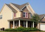 in MARTINSBURG 25404 110 PREAKNESS PL - Property ID: 6318240