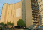 in UNION-CITY 7087 380 MOUNTAIN RD APT 415 - Property ID: 6318371