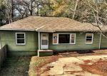 in COLUMBUS 31907 2511 REESE RD - Property ID: 6318425