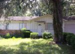 in TALLAHASSEE 32303 2821 STOKLEY LN - Property ID: 6318461