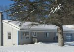 Lewiston Home Foreclosure Listing ID: 6318952