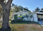 in ORLANDO 32805 1010 18TH ST - Property ID: 6319130