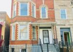 in CHICAGO 60623 1530 S SPAULDING AVE - Property ID: 6319446