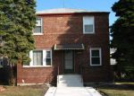 in CHICAGO 60629 7333 S CALIFORNIA AVE - Property ID: 6319664