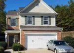 in ATLANTA 30331 673 PROVIDENCE PL SW - Property ID: 6319885
