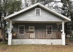 in JACKSONVILLE 32206 1119 E 12TH ST - Property ID: 6319917