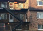 in BISMARCK 58501 2120 N WASHINGTON ST APT 1 - Property ID: 6320219