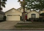 in ORLANDO 32829 5953 LAKE CHAMPLAIN DR - Property ID: 6320465