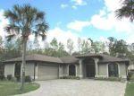 in LAND-O-LAKES 34639 5138 EAGLE BLVD - Property ID: 6320487