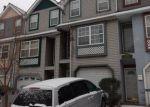 in STATEN-ISLAND 10303 129 MARINERS LN - Property ID: 6320538