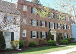 in WASHINGTON 20020 2115 SUITLAND TER SE APT 202 - Property ID: 6320787