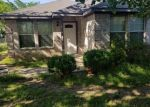 in DALLAS 75212 1839 SHAW ST - Property ID: 6320832