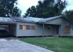 in YOUNGSVILLE 70592 2512 E MILTON AVE - Property ID: 6321481