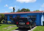 in MIAMI 33169 1410 NW 176TH TER - Property ID: 6321842
