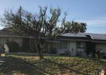 in SAN-BERNARDINO 92404 5668 MCKINLEY AVE - Property ID: 6322055