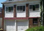 in WASHINGTON 20017 1023 VARNUM ST NE - Property ID: 6322329