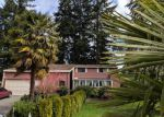 in FEDERAL-WAY 98023 32100 32ND AVE SW - Property ID: 6322439
