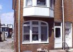 York Home Foreclosure Listing ID: 6322496