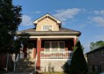 in CHICAGO 60634 3112 N NAGLE AVE - Property ID: 6322898