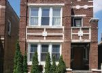 in CHICAGO 60629 6320 S CALIFORNIA AVE - Property ID: 6323141
