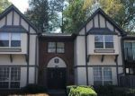 Atlanta Home Foreclosure Listing ID: 6323154