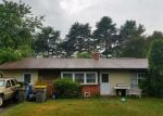 Newark Home Foreclosure Listing ID: 6323473