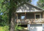 Kansas City Home Foreclosure Listing ID: 6323515