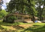 Jackson Home Foreclosure Listing ID: 6323518