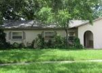 in ALTAMONTE-SPRINGS 32701 851 DARWIN DR - Property ID: 6323622