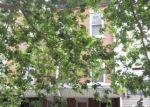 Philadelphia Home Foreclosure Listing ID: 6323725