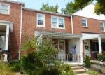 in TOWSON 21204 1030 WINSFORD RD - Property ID: 6323948