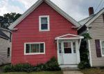 Nashua Home Foreclosure Listing ID: 6323957