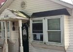 in STATEN-ISLAND 10306 586 GREELEY AVE - Property ID: 6324191