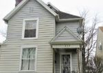 Fort Wayne Home Foreclosure Listing ID: 6324247